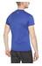 Dynafit Compound t-shirt Heren blauw